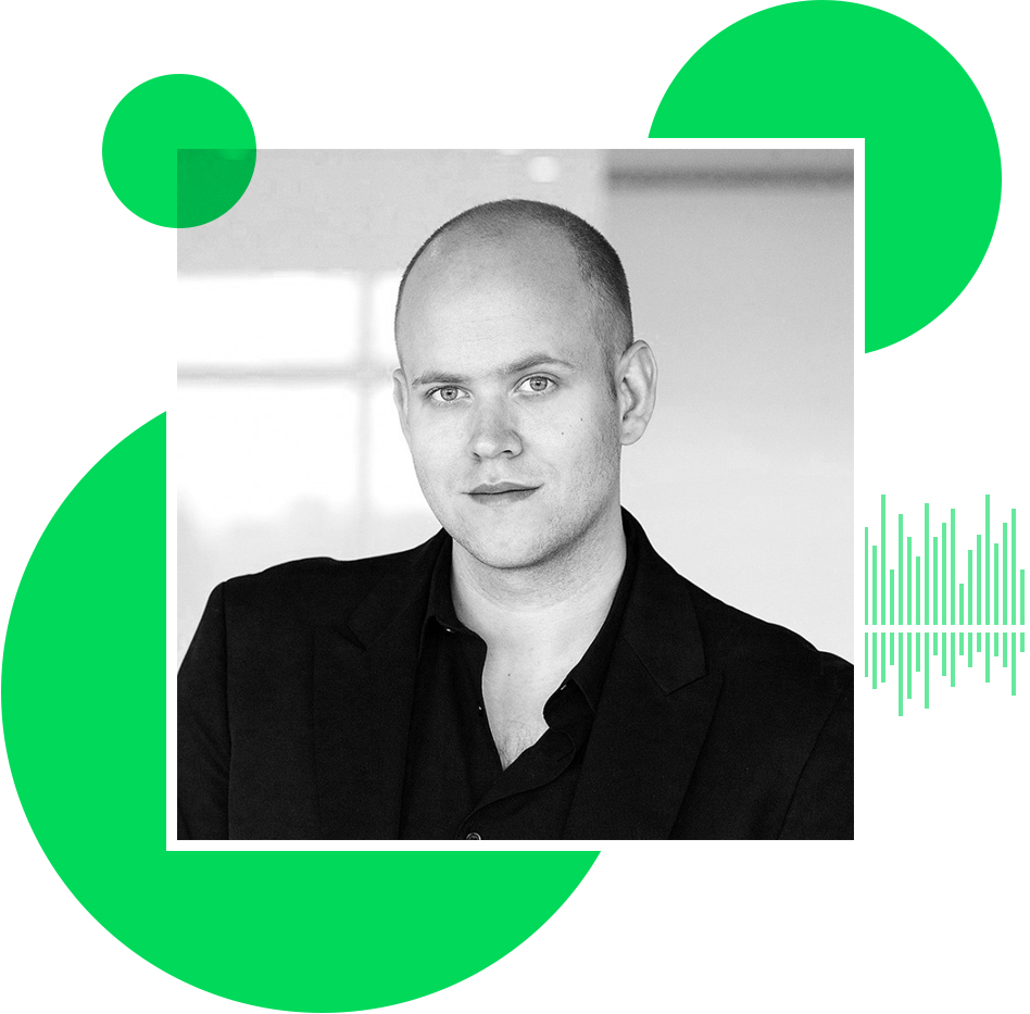 What does Spotify's new upload service mean for producers and labels?