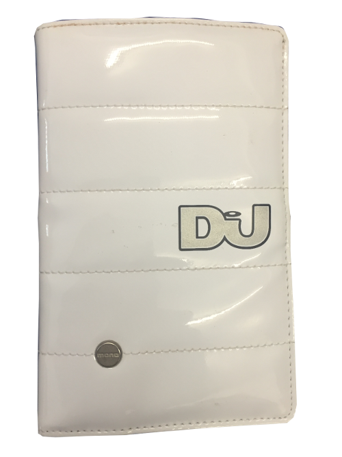 mono wallet