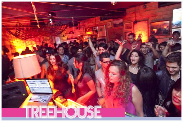 Groove Jet Miami Beach
