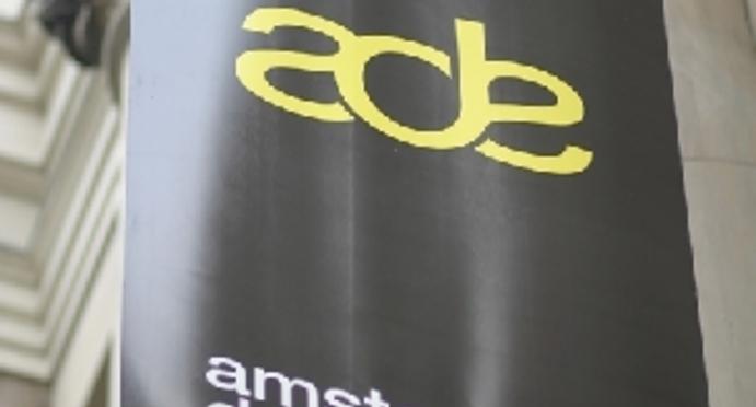 ccd172dd78f ADE 2008 Last Few Tickets Available! | DJMag.com