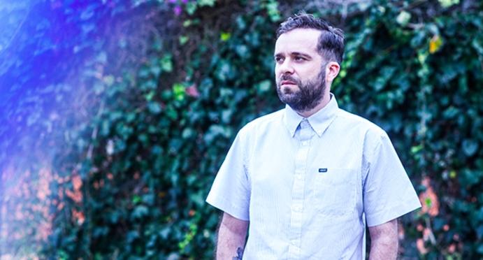 Argentina - DJ Rama Miller SoundClash Finalist