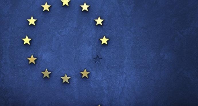 UK leaves EU, music world reacts