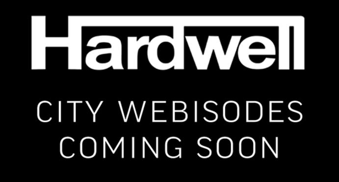 Cardwell MGD Webisode