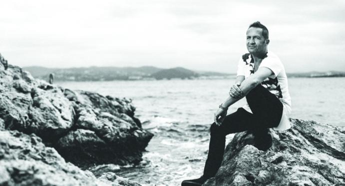Mauro Picotto.jpg
