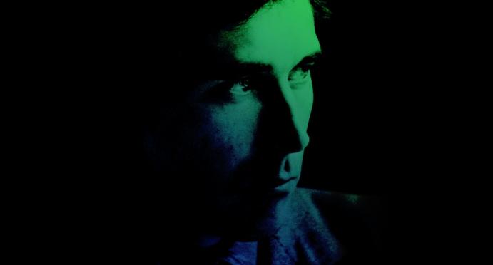 Bryan Ferry Avonmore remixes album