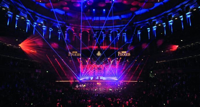 DANCE MUSIC GOES CLASSICAL! | DJMag com