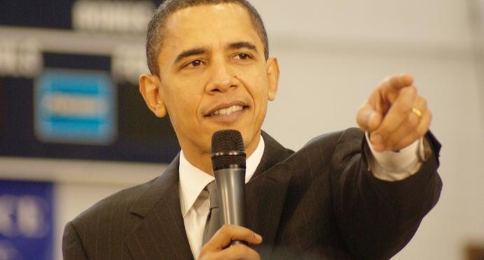 dj mixer free  full version 2012 presidential election