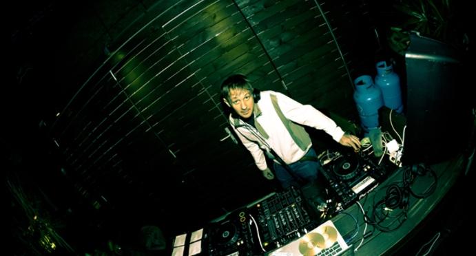NIGHT BUS SOUNDSCAPES   DJMag com
