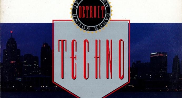 detroit-techno-city-ica