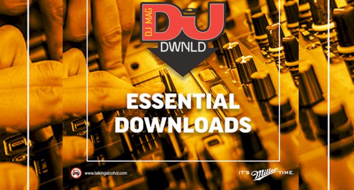 Miller Free Downloads