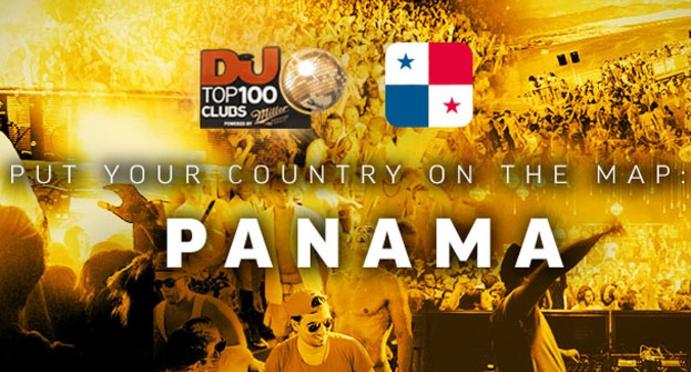 Panama S Best Clubs Djmag Com