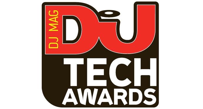DJ Mag Tech Awards