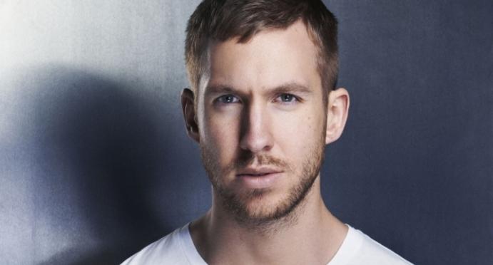 Top 100 DJs   DJMag com