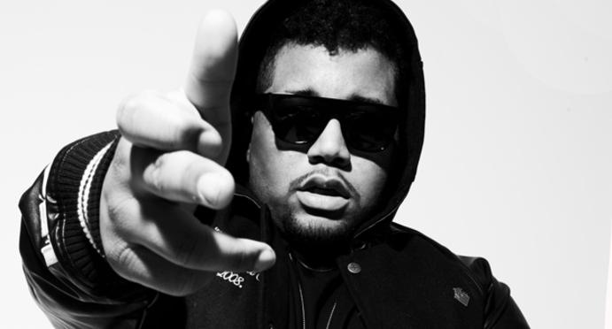 Carnage Top 100 DJs