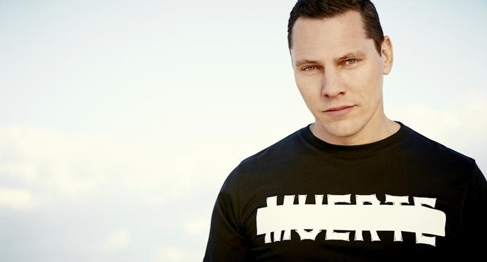 Poll 2015: Tiësto | DJMag.com