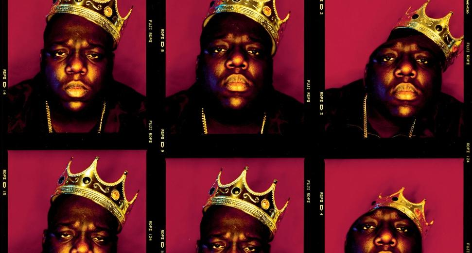 NOTORIOUS_BIG_crown