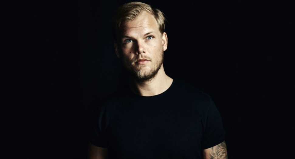 02-Avicii-life-and-legacy-portrait-2018-billboard-fea-1500_0.jpg