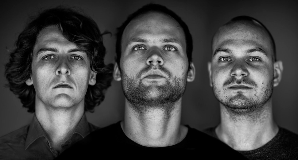 Noisia split 2020