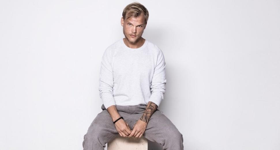 Avicii True Stories director teases return of documentary