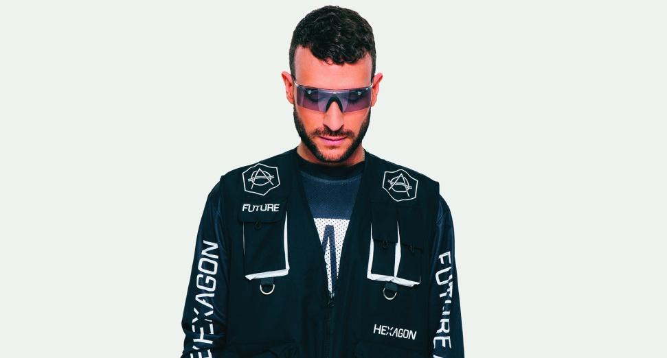 don-diablo-win-dj-mag-top-100-djs-highest-future-house
