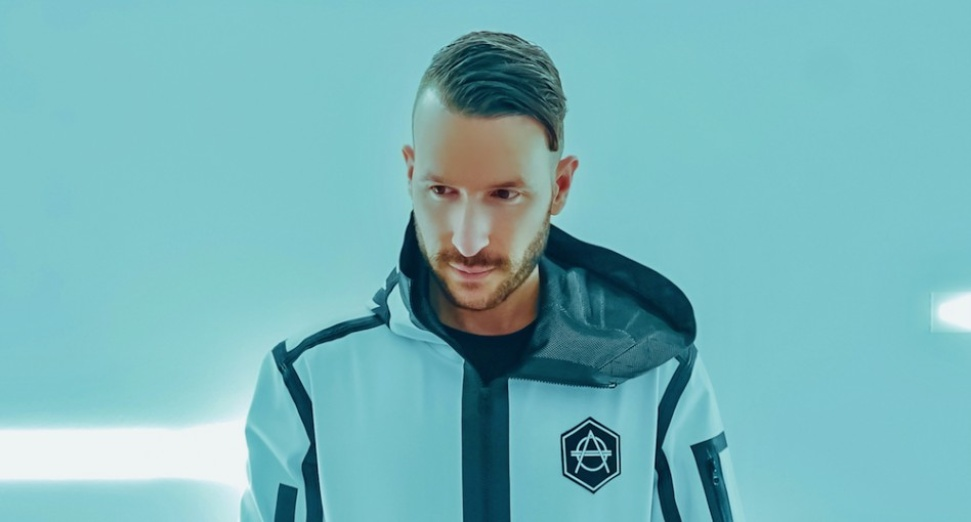 Don Diablo launches his own cryptocurrency, HEXCOIN