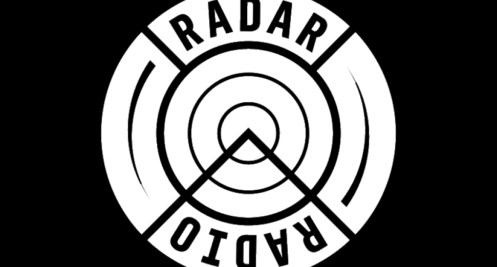 Radar Radio debt
