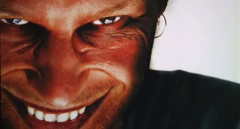 Aphex Twin's biggest track used in new public safety ad: WATCH
