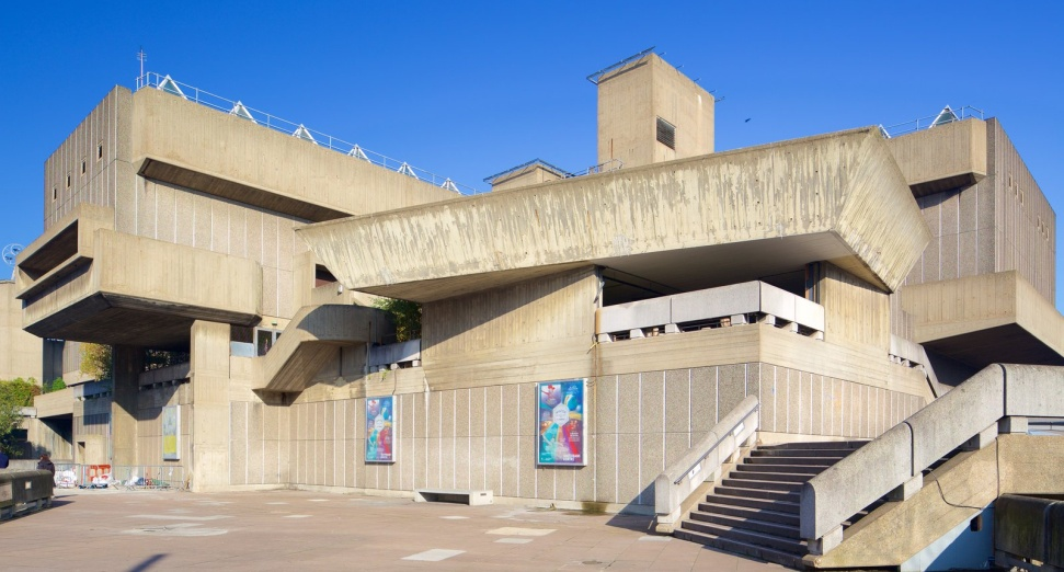 Southbank-Centre-concrete-lates-dj-mag