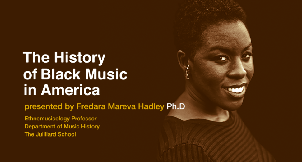 serato black music history