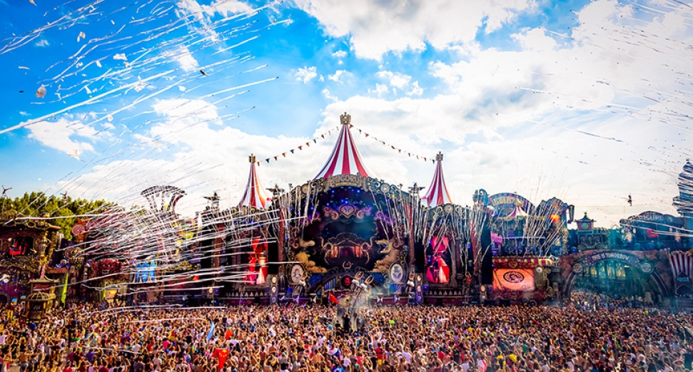 tomorrowland-live-streams