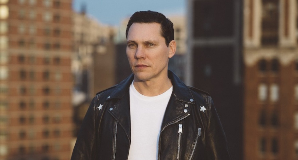 tiesto_jordanloyd_blood moon thing dj mag