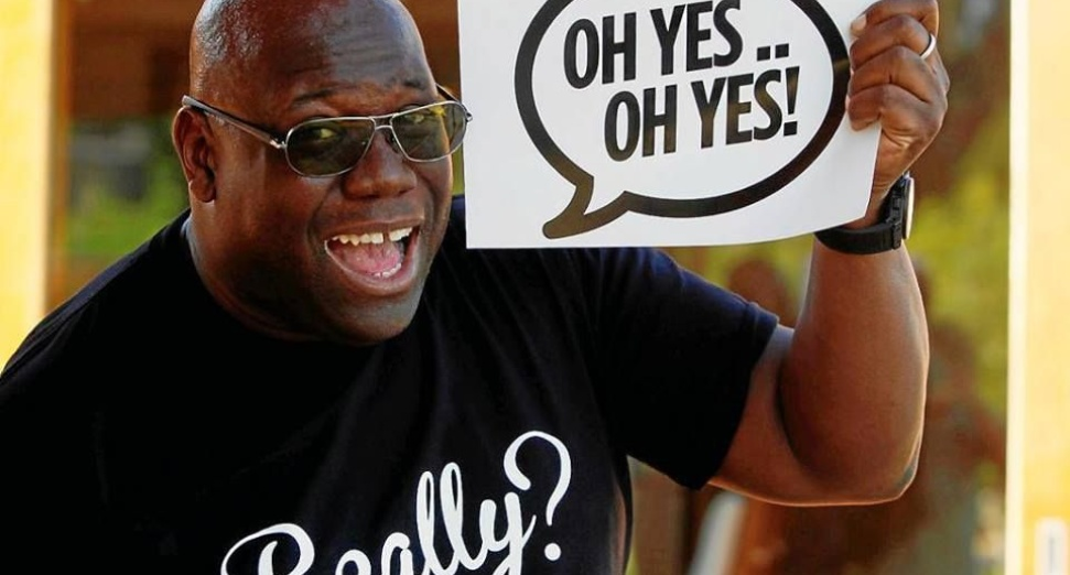 Carl_Cox_Drum_&_Bass_DJ_Mag