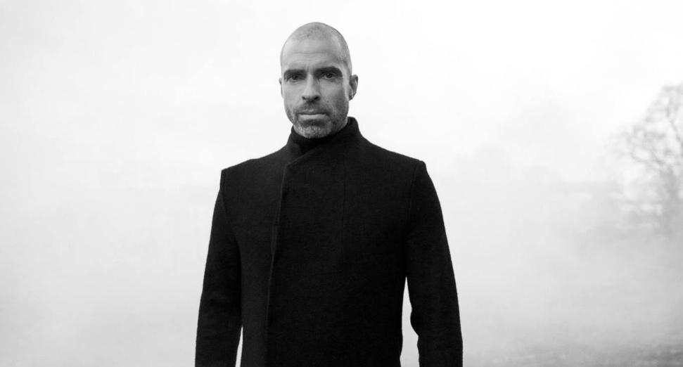 chris-liebing-signs-to-mute-april-2018