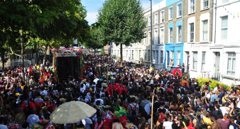 Notting_Hill_Carnival_