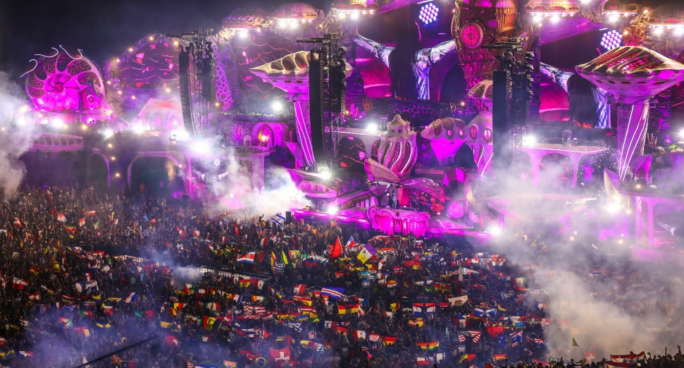 tomorrowland-2019