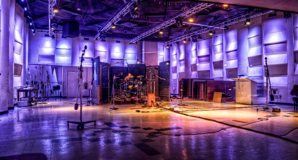 Ableton Loop Summit Moves to LA