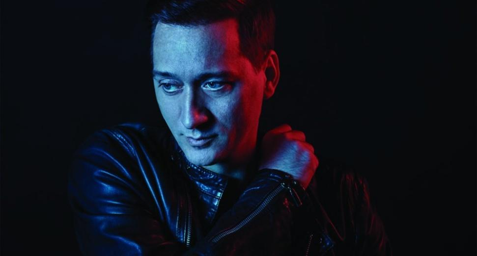 Paul Van Dyk details stage fall in new interview at ADE