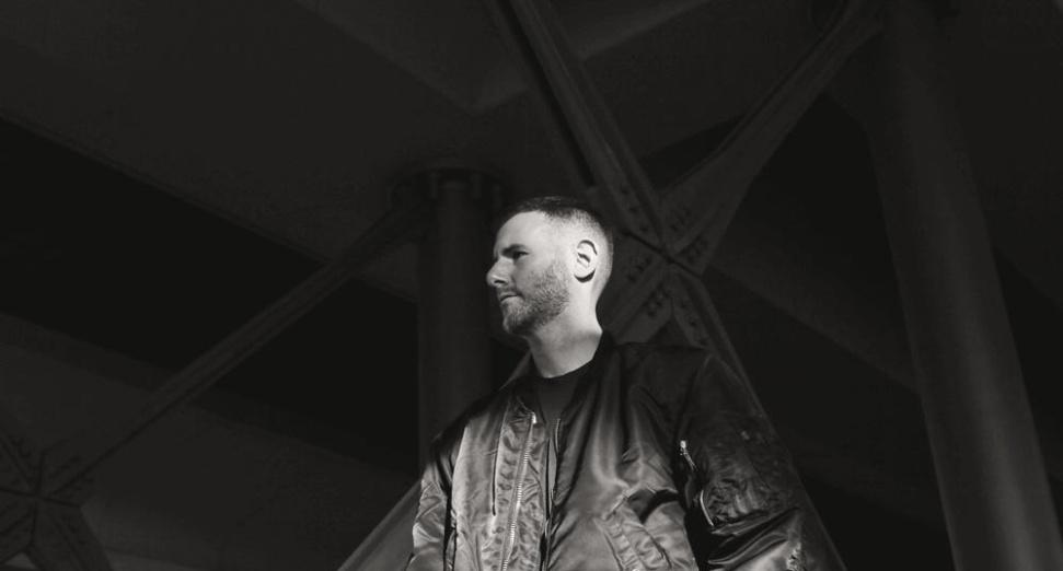 Matrixxman DJ Mag premiere Phonica The Grid.jpg