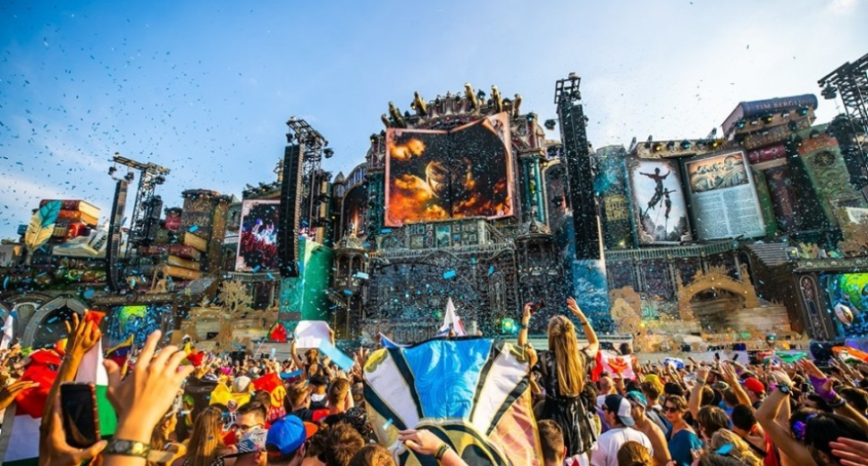 tomorrowland_new