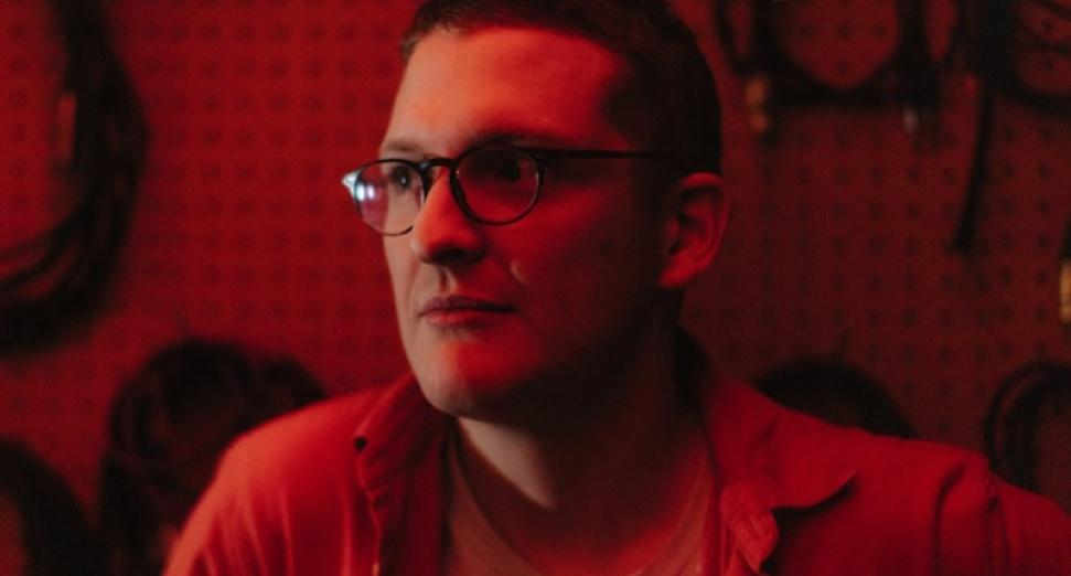 Floating Points has mixed the latest 'Late Night Tales' episode
