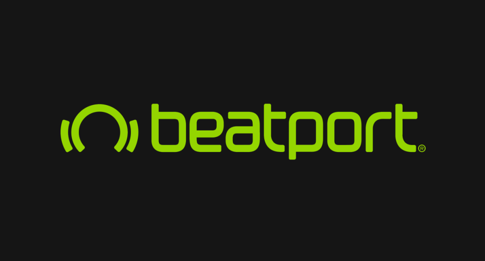 beatportnew