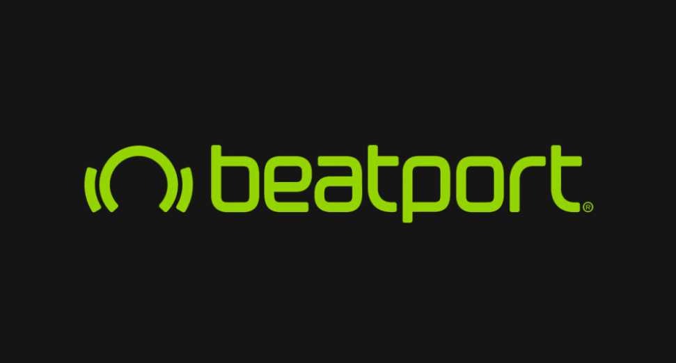Beatport to remove all tracks released before 2019 that have never sold