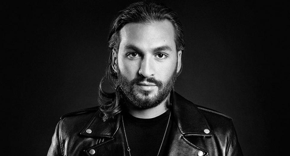 Steve Angello will not play Ultra in Miami