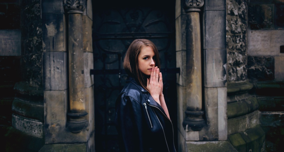 Dimensions-dj-mag-avalon-emerson