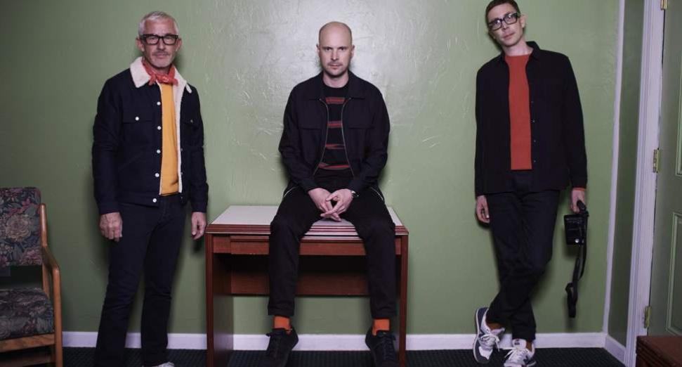 Above & Beyond reveals new all-inclusive trance festival is in the works