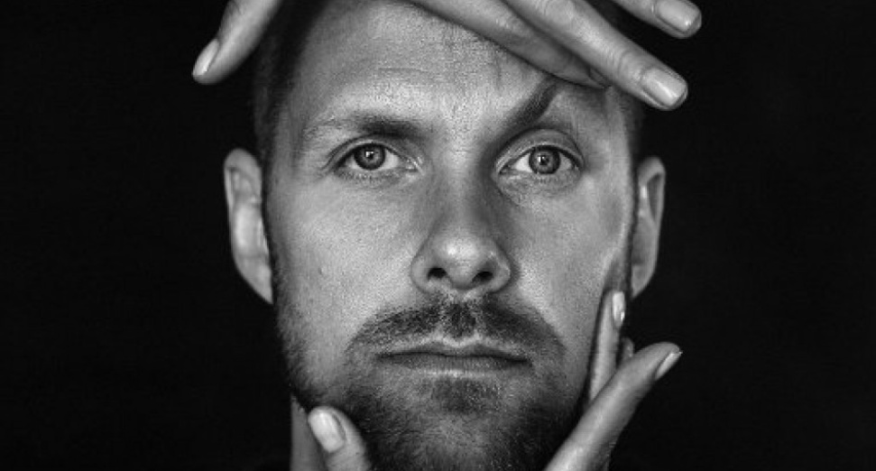 Adam Beyer announces Drumcode Halloween after-party