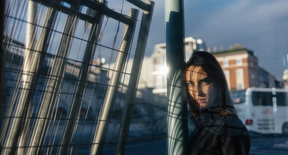 Amelie Lens to play all-night long at Amsterdam's 24-hour club, Shelter