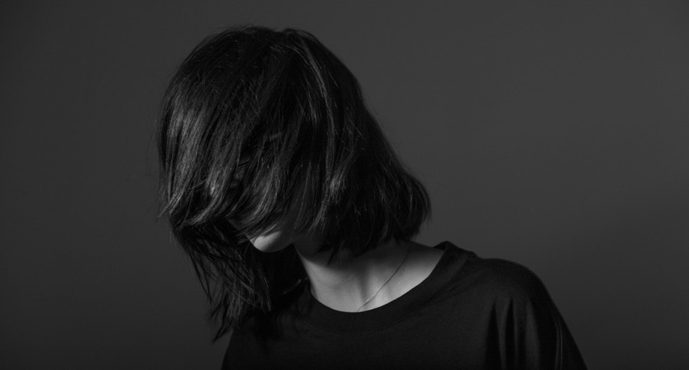 Amelie Lens new EP The Future