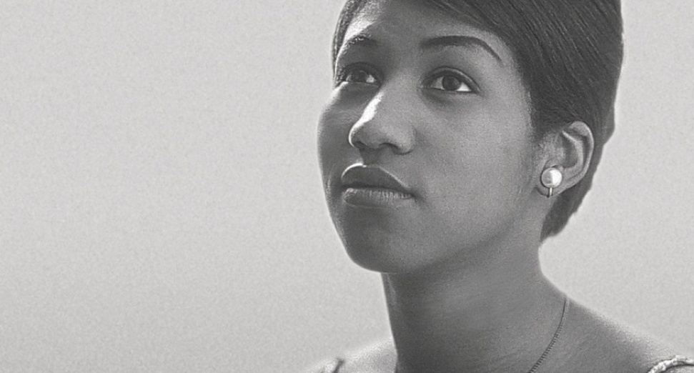 Aretha-Franklin dies at 76 dance music world reacts dj mag