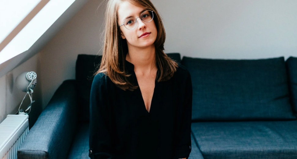 Avalon Emerson Buy Music DJ Mag